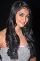 Pooja Hegde Photo Shoot Stills