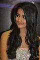 Mugamoodi Actress Pooja Hegde Hot Pics