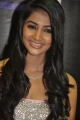 Mugamoodi Actress Pooja Hegde Hot Pics