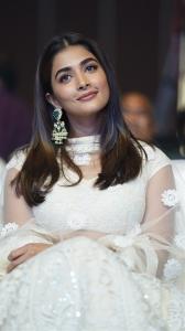 Most Eligible Bachelor Actress Pooja Hegde Stills