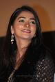 Actress Pooja Hegde Cute Pics
