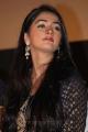 Actress Pooja Hegde Pics at  Mugamoodi Audio Release