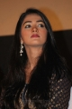 Mugamoodi Movie Actress Pooja Hegde Latest Pics