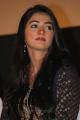 Pooja Hegde Latest Cute Pics