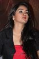 Actress Pooja Hegde New Stills