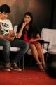 Tamil Actress Pooja Hegde New Hot Stills
