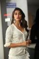 Actress Pooja Hegde New Stills @ Saakshyam Success Meet