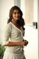 Actress Pooja Hegde @ Saakshyam Success Meet Stills