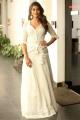 Actress Pooja Hegde @ Sakshyam Success Meet Stills