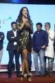 Actress Pooja Hegde Photos @ DJ Thank You Meet