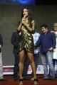 Actress Pooja Hegde Photos @ DJ Duvvada Jagannadham Thank You Meet