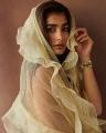 Actress Pooja Hegde Recent Photoshoot Pictures