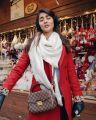 Actress Pooja Hegde Photoshoot Pictures