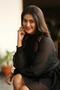 Kitty Party Actress Pooja Jhaveri Latest Pics