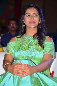 Actress Pooja Jhaveri Pics @ Kalamandir Foundation 7th Anniversary
