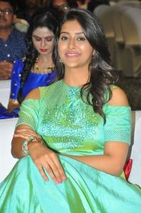 Actress Pooja Jhaveri Pics @ Kalamandir 7th Anniversary