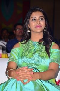Actress Pooja Jhaveri Pics @ Kalamandir Foundation 7th Anniversary Celebrations