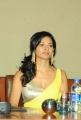 Pooja Kumar Latest Hot Stills at Vishwaroopam Press Meet, Hyderabad