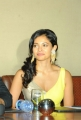 Actress Pooja Kumar Latest Hot Stills at Viswaroopam DTH Launch