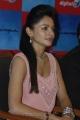 Pooja Kumar New Photos at Viswaroopam Movie Press Meet