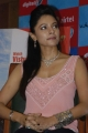 Actress Pooja Kumar New Photos at Vishwaroopam Press Meet