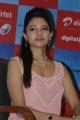 Viswaroopam Actress Pooja Kumar New Photos