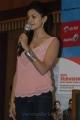 Pooja Kumar New Photos at Viswaroopam Press Meet