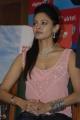Actress Pooja Kumar New Photos at Viswaroopam Press Meet