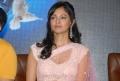 Actress Pooja Kumar at Vishwaroopam Telugu Audio Release Function