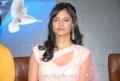 Pooja Kumar Latest Photos at Viswaroopam (Telugu) Audio Release