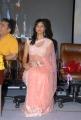 Actress Pooja Kumar Pictures at Vishwaroopam Audio Release