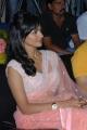 Pooja Kumar Latest Photos at Vishwaroopam (Telugu) Audio Release