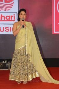 Vishwaroopam 2 Actress Pooja Kumar Latest Pics
