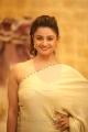 Actress Pooja Kumar Pics @ Vishwaroopam 2 Pre Release Function