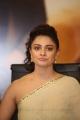 Actress Pooja Kumar Latest Pics @ Vishwaroopam 2 Pre Release