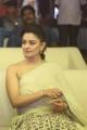 Actress Pooja Kumar Pics @ Vishwaroopam 2 Audio Release Function