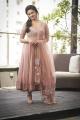 Vishwaroopam 2 Movie Heroine Pooja Kumar New Photoshoot Stills