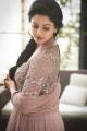 Vishwaroopam 2 Heroine Pooja Kumar New Photoshoot Stills