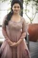 Vishwaroopam 2 Heroine Pooja Kumar Photoshoot Stills