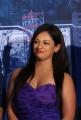 Actress Pooja Kumar Hot New Stills @ PSV Garuda Vega Teaser Release