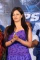 Actress Pooja Kumar New Stills @ PSV Garuda Vega Teaser Release