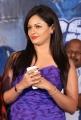 Actress Pooja Kumar New Stills @ PSV Garuda Vega Teaser Launch