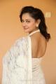 Actress Pooja Kumar Portfolio Hot Photoshoot Images HD