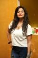 Actress Pooja Kumar Portfolio Photoshoot Images HD