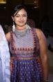 Actress Pooja Kumar Images @ PSV Garuda Vega Movie Release Mission