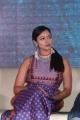 Actress Pooja Kumar Images @ PSV Garuda Vega Release Mission