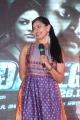 Actress Pooja Kumar @ PSV Garuda Vega Release Mission
