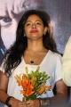 Actress Pooja Kumar Stills @ PSV Garuda Vega Movie Trailer Launch