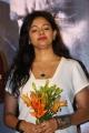 Actress Pooja Kumar New Stills @ PSV Garuda Vega Trailer Launch