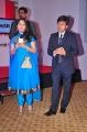 Tamil Actress Pooja Launches Getit WAP services Chennai